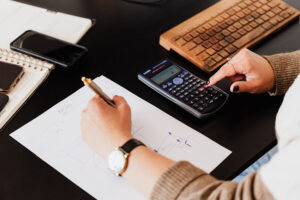 Symmetrical Solutions Bookkeeping Services